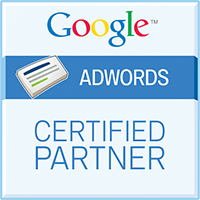 adwords partner