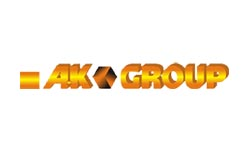 akgroup